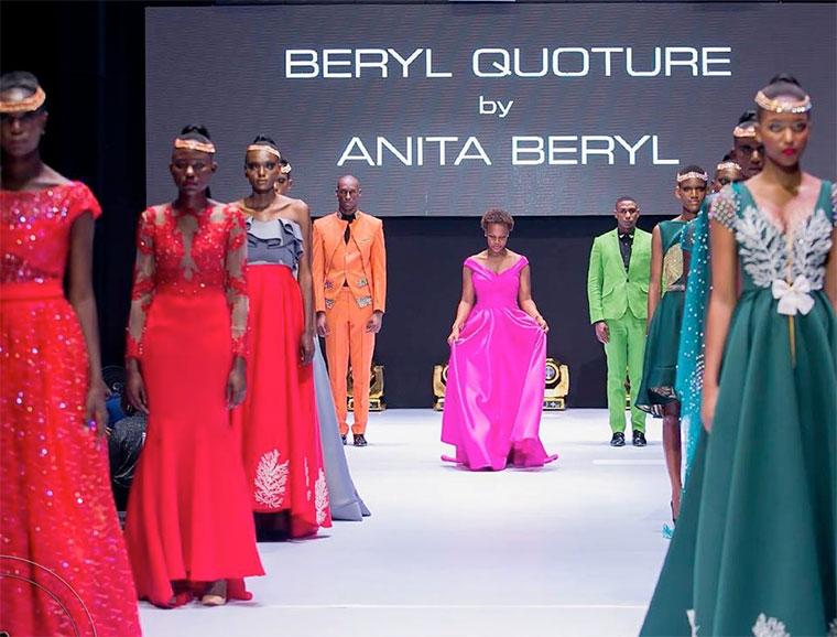 Ugandan Designers To Showcase In The Us