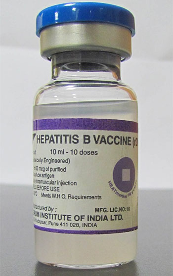 8 private facilities cleared to administer hepatitis b vaccine