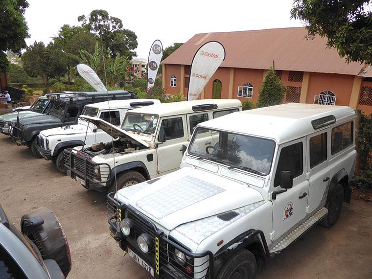 Used Car For Sale In Uganda Used Cars In Uganda Pine Limited Used