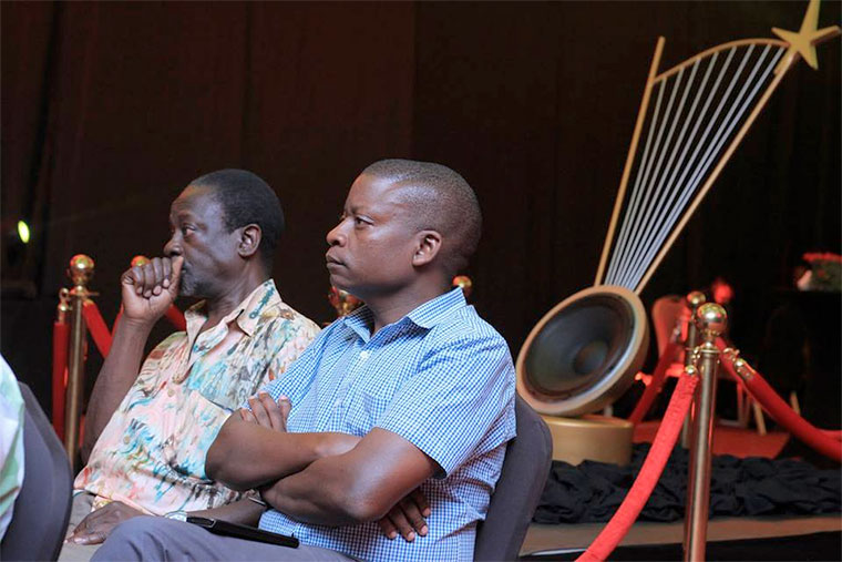 TUMA promises new approach to awarding music excellence