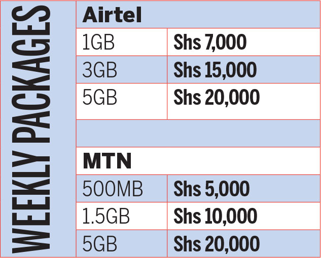 Data wars: telecom firms slated to make more cuts