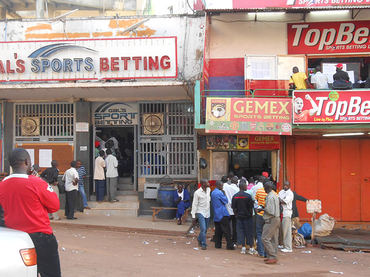 Worldstarsportsbetting uganda management nba betting model