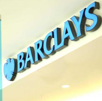 Barclays bank starts rebranding to Absa
