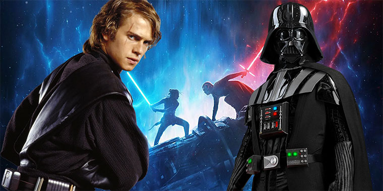 Star Wars What Could Episode 9 Have In Store