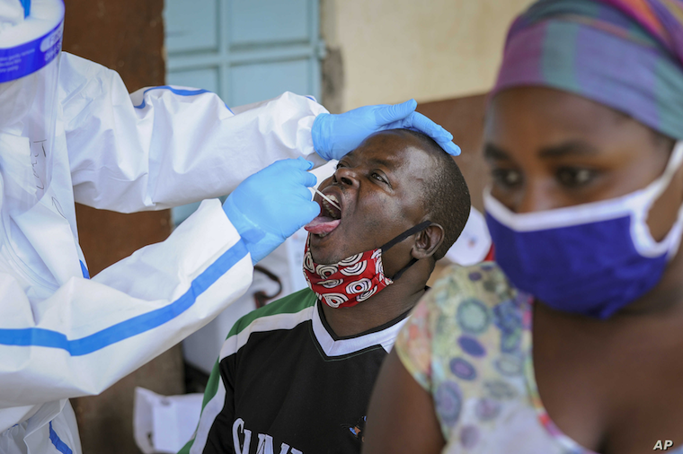 https://observer.ug/images2/health/COVID-swab-in-Kenya.png