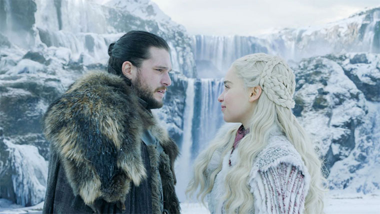 Will Game of Thrones deliver satisfactory closure?