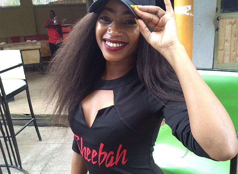 ugandan Dating-Zone Sicherere Online-Dating
