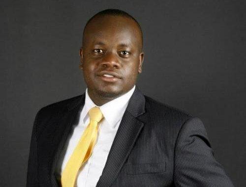 Image result for mugoya wanyoto