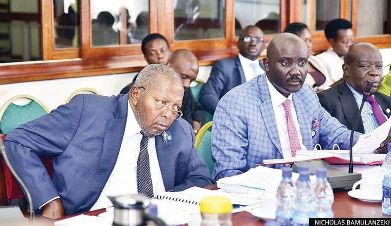 Image result for COSASE BANK OF UGANDA