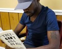 Bobi Wine is set to return